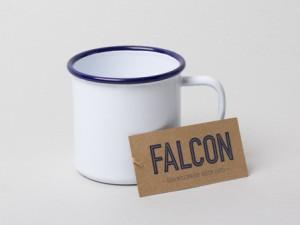 Falcon.mug_large