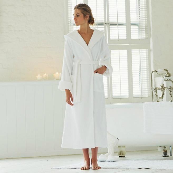 bath-time-new