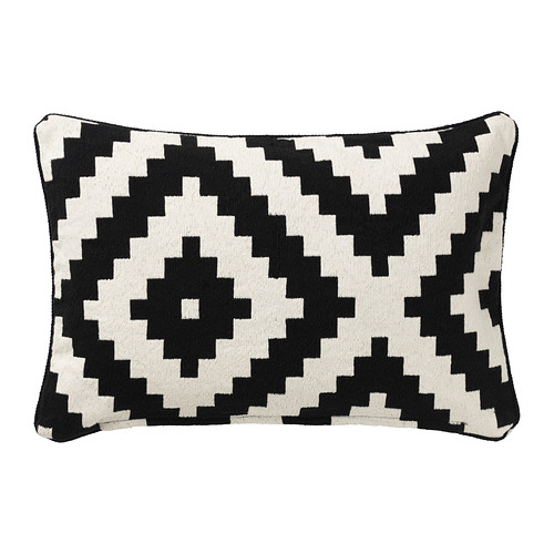 lappljung-ruta-cushion-cover__0214040_PE369744_S4