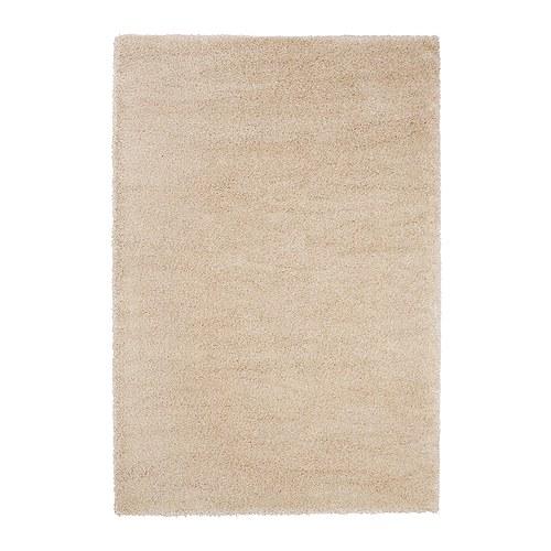 adum-rug-high-pile__0111259_PE261943_S4