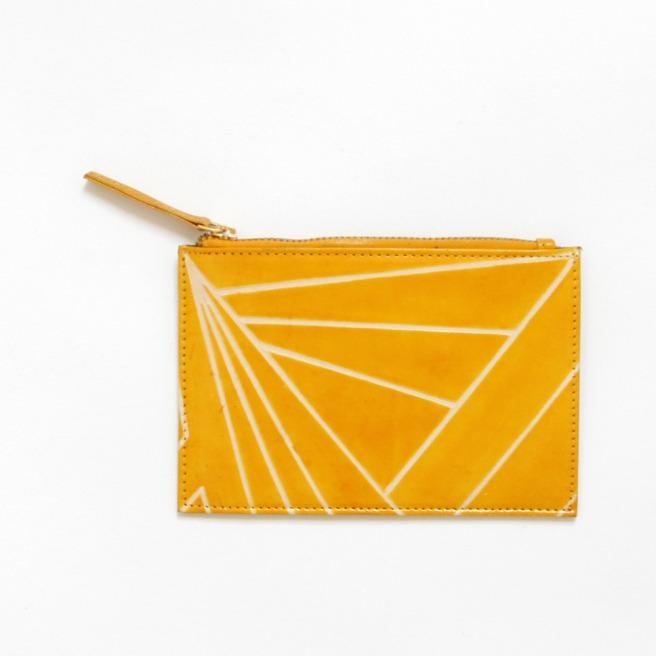 Dazzle_purse_yellow