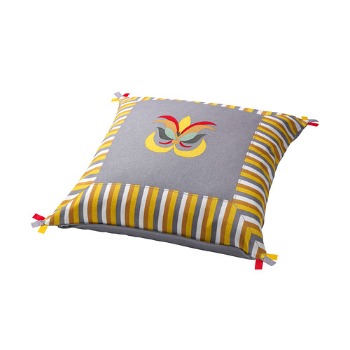 akerkulla-cushion-cover__0173066_PE327176_S4