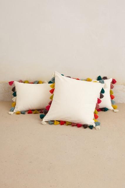 contemporary-cushions