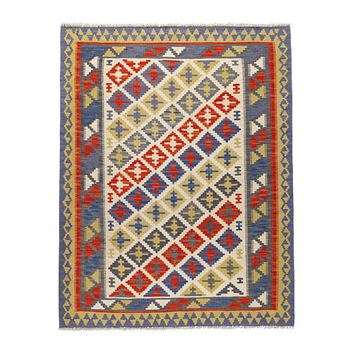 persisk-kelim-gashgai-rug-flatwoven__0130084_PE284320_S4