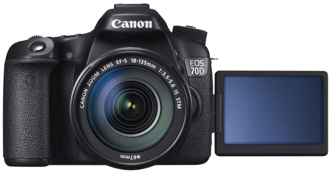 highres-canon-EOS-70D-FRT-VARI-ANGLE-MONITOR-OPEN-w-EF-S-18-135mm-IS-STM_1372751125